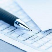 Aciris Accounting & Tax